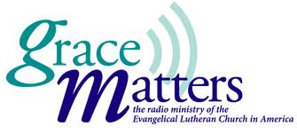 Picture of Grace Matters Logo