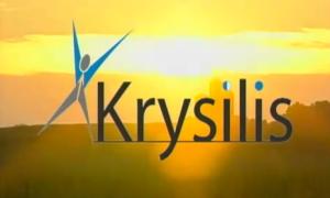 Krysilis Video Title Page