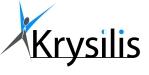 Krysilis logo